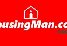 www.housingman.com