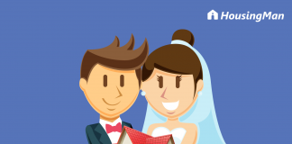 Real Estate investment do's and don'ts for Married couples