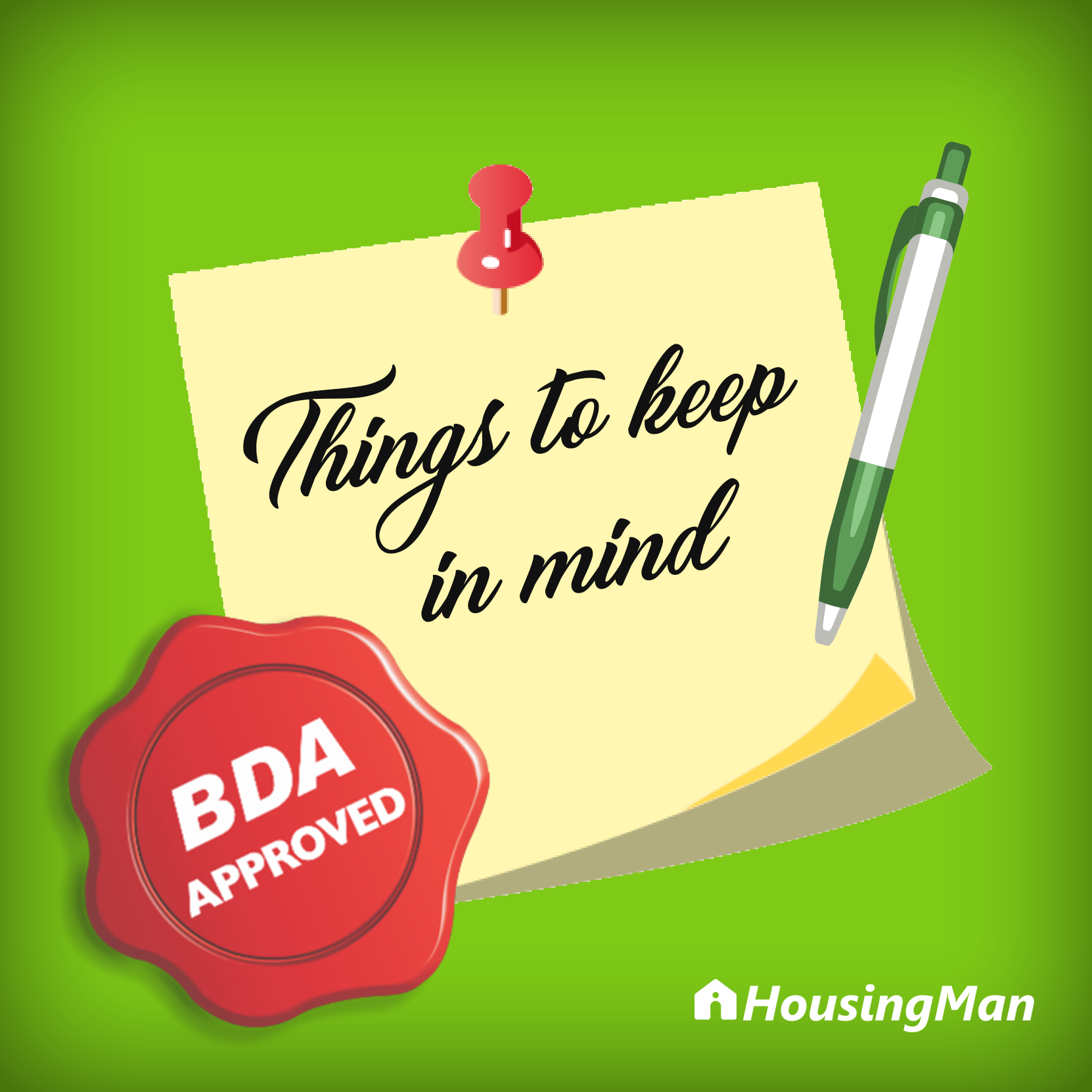 List Of Property Approvals Required In Bangalore