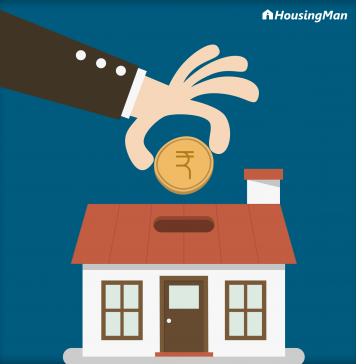 Additional Costs You Must Consider Before Buying A Home