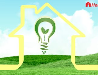 Green buildings - The future for Indian Real Estate sector