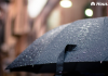 Tips to Rainproof Your Home this Monsoon
