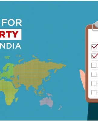 Things every NRI must know before investing in India. - The essential checklist
