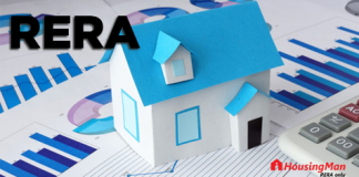 When and how should you file a complaint under RERA?