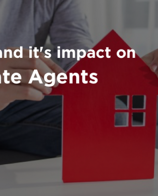 RERA and it's impact on Real Estate Agents