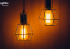 Lighting Solutions for Every Room in Your House