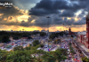 List of Chennai property approvals required