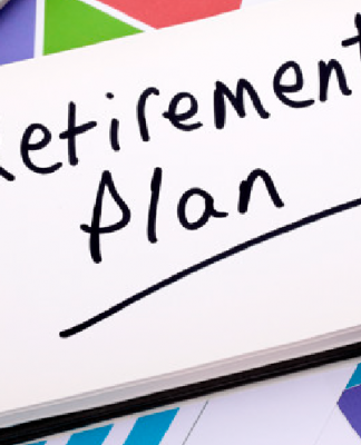 Planning for Post-Retirement Living