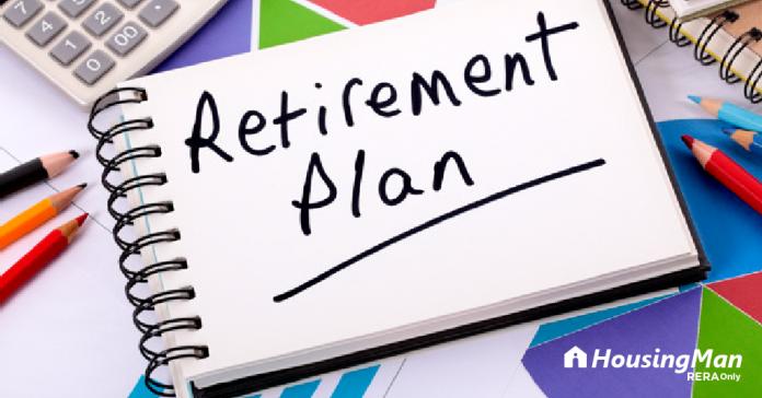 Planning for Post-Retirement Living