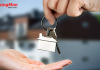 Questions to ask a potential landlord before renting