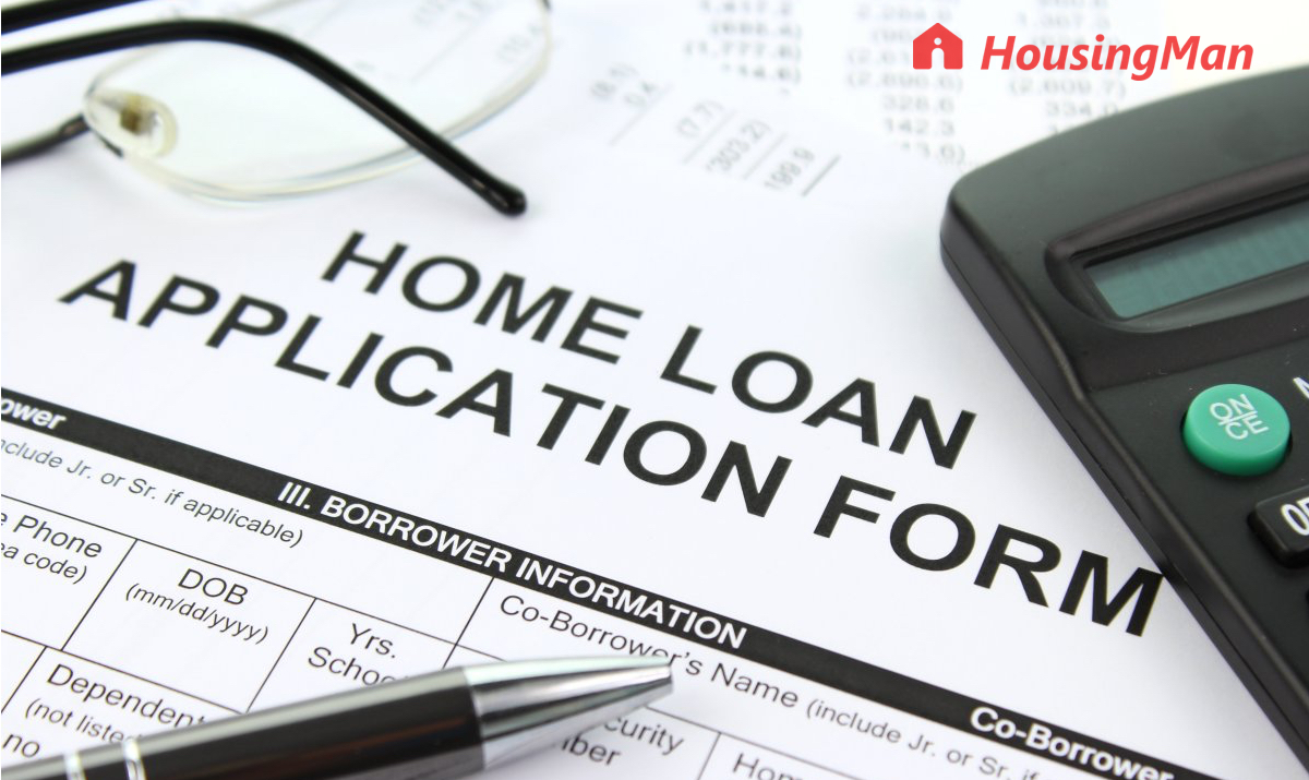Home Loan – All you want to and should know!