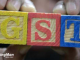 GST on under-construction property - Is GST applicable?