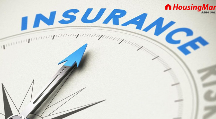 Safeguard your Home with a Home Insurance
