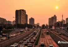 India's most expensive cities for real estate investment