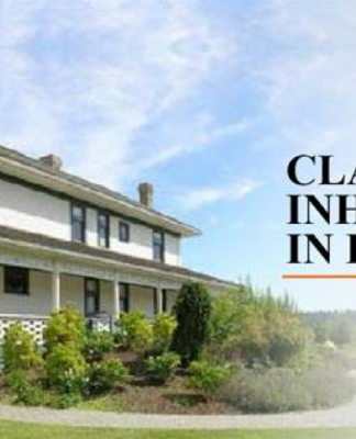 NRI inherited property - Guidelines for NRI's to sell inherited property in India