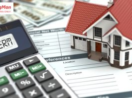Why is a longer home loan tenure better?