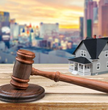 RERA Complaint-How to file online complaint against builders under RERA?