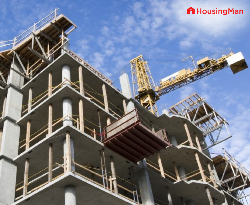 Should I invest in under construction property or ready to move in property?