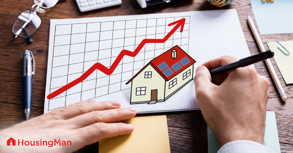 Risks in Real Estate Investment Can Negatively Impact Property Investment Profits