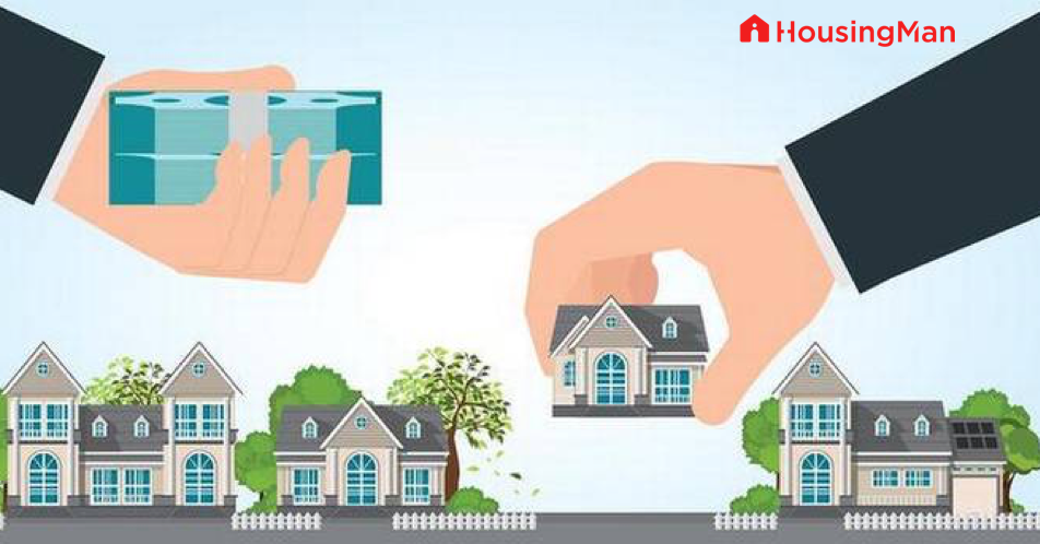 Important rules for NRIs investing in Indian real estate